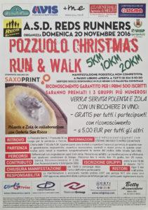 volantino-pozzuolo-christmas-run-2016