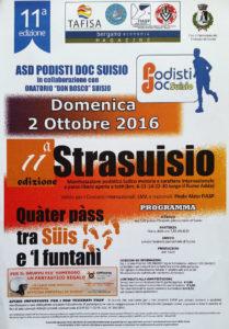 volantino-strasuisio-2016