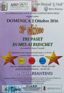 volantino-tri-paset-imes-ai-runchet-2016