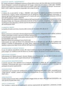volantino-un-po-di-corsa-2016-pag2