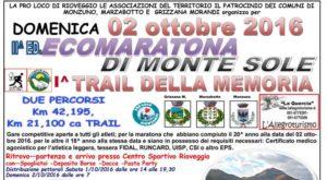 banner-ecomaratona-di-monte-sole-2016