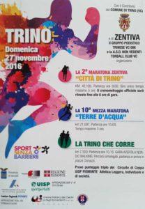 corsa-podistica-a-trino-vercellese-27-11-2016