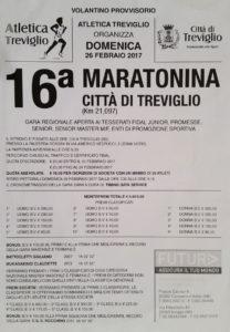 maratonina-citta-di-treviglio-febbraio-2017