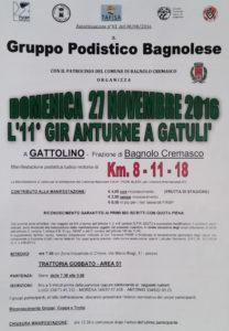 volantino-corsa-a-bagnolo-cremasco-nov-2016