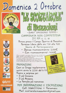volantino-corsa-a-sant-omobono-terme-2016-le-scortarole