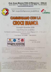 volantino-corsa-croce-bianca-bergamo-dicembre-2016