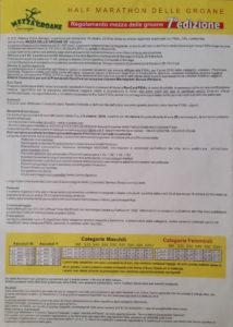 volantino-corsa-mezza-groane-2016-senago-regolamento