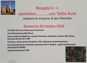 volantino-corsa-nosadello-in-cammino-ott-2016