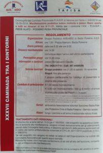 volantino-corsa-podistica-badia-polesine-20-11-2016