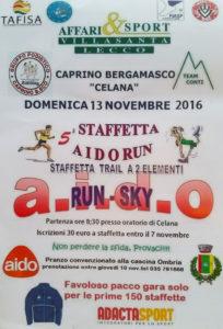 volantino-staffetta-trail-2016-caprino-bergamasco-pag1