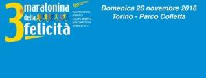 maratonina-della-felicita