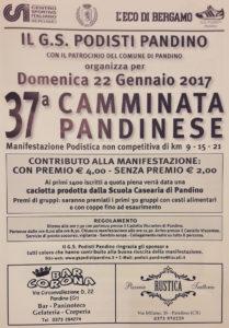 volantino-corsa-a-pandino-22gennaio2017