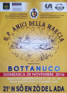 volantino-corsa-podistica-a-bottanuco-2016
