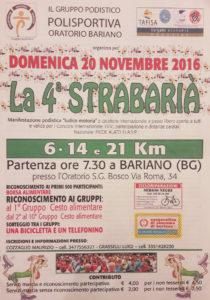 volantino-corsa-strabaria-2016