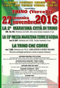 volantino-maratona-citta-di-trino-2016