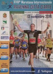 volantino-maratona-di-ravenna-2016