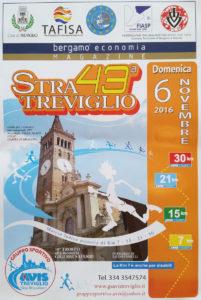 volantino-stra-treviglio-2016