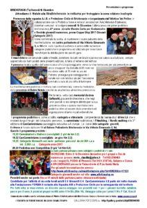 descrizione-e-programma-strabricherasio-2016-2