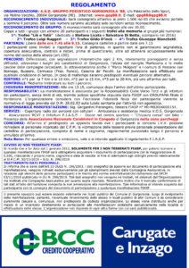 gipigiata_16_volantino_web-2