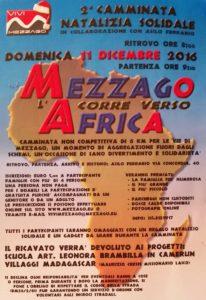 camminata-natalizia-mezzago-corre-verso-africa-dic-2016