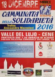 camminata-solidarieta-albino-bg-dic-2016