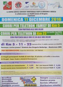 volantino-corri-per-telethon-bergamo-dic-2016