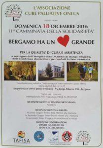 volantino-corsa-bergamo-ha-un-cuore-grande-dic2016