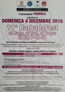 volantino-corsa-podistica-a-barbata-bg-dicembre2016