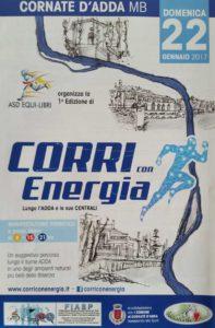 corri-con-energia-prima-edizione-cornate-adda-gen2017