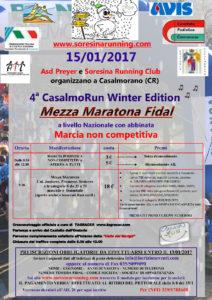 volantino-casalmorano-winter-edition-2017jpg_page1