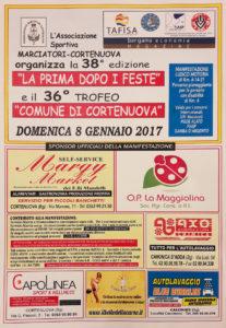 volantino-corsa-la-prima-dopo-i-feste-gennaio-2017-a-cortenuova