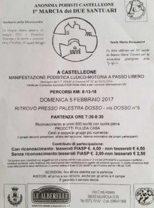 volantino-marcia-dei-due-santuari-castelleone-2016