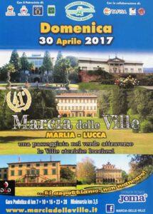 volantino-marcia-delle-villa-a-marlia-aprile2017