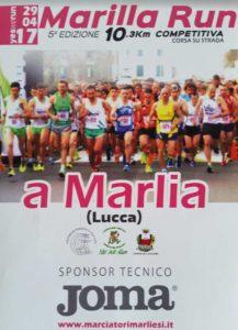 volantino-marilla-run-2017