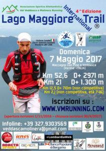 volantino-lago-maggiore-trail-2017