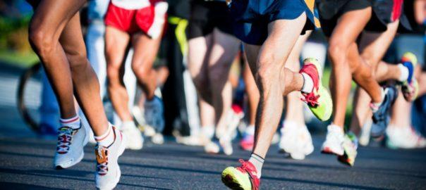 Ultramaratona