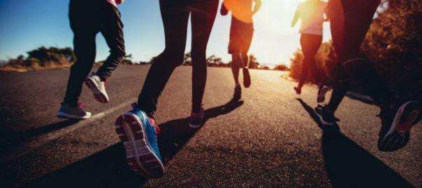 Corsa non competitiva e non agonistica: che cos'è e le regole per poter partecipare