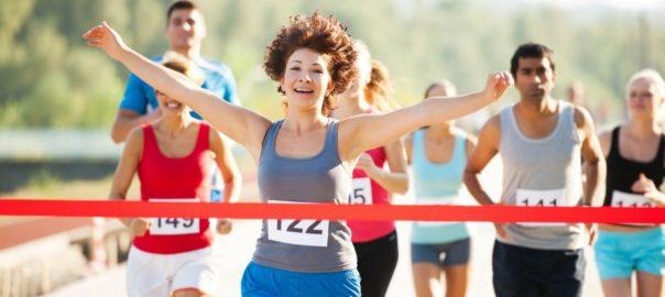 Fondo: che cos'è, come si pratica e come funziona l'allenamento