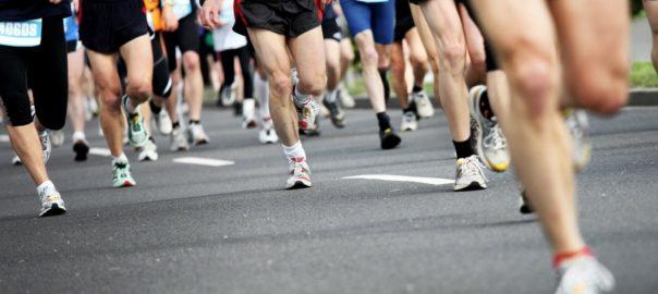 Maratona: cos'è, dove si pratica e come funziona l'allenamento