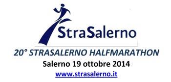 banner strasalerno 2014