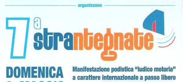 banner corsa podistica 7ma strantegnate 2015