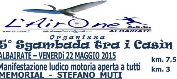banner sgambada 2015 albairate