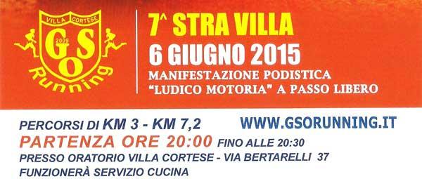 banner 7ma stravilla