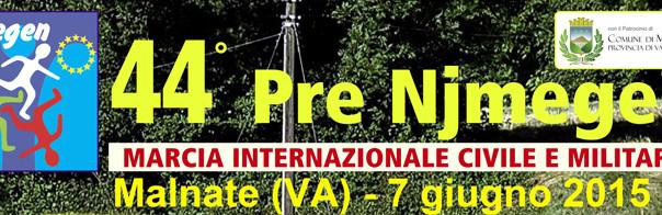 http://www.podopodo.it/podosport/wp-content/uploads/2015/05/volantino-marcia-podistica-pre-njmegen-2015.pdf