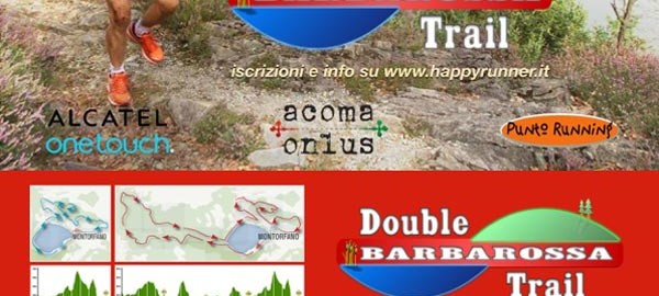 volantino barbarossa double trail 2015
