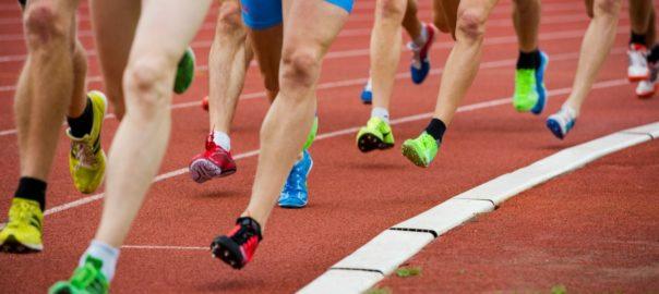Corsa competitiva agonistica: cos'è e come si partecipa?