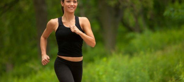 Marcia: cos'è, come si pratica e come funziona l'allenamento