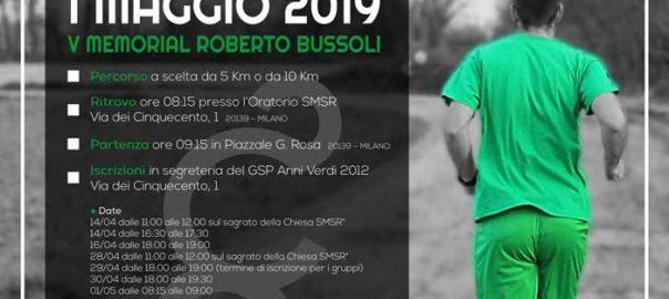 Calendario Corse Podistiche Lombardia.Corsa Di Primavera 2019 Podopodo It
